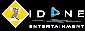 Logo-Zidane.png