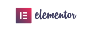 elementor-300x102-1.png