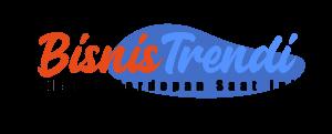 logo-BT.png