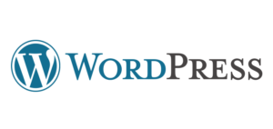 logo-wordpress-logo-png-300x142-1.png