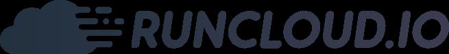 runcloud-logo-1.png