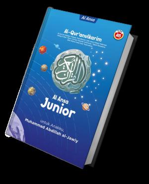 Alquran_Custom_Alansa_Junior_002-1-p6dwslc9e7f8q9ymzubq3bfjo4n72k61e8t4za4w38