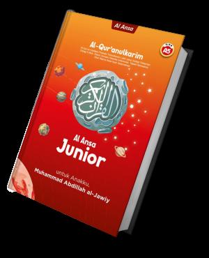 Alquran_Custom_Alansa_Junior_004-1-p6dwsgn2g18t485graal8um8p7ad02ndpljpkwbuyc